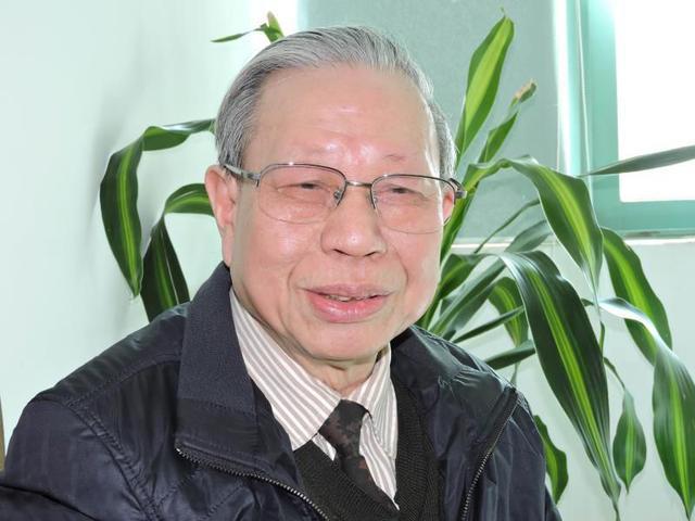 国医大师禤国维教授十六字养生真经