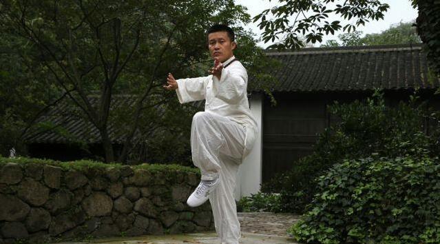 朱子太极-王立峰