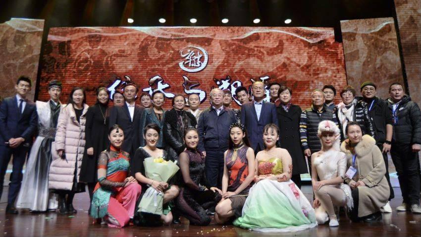传承与溯源,让古老魔术绽放时代光彩——第五届北京大学生魔术交流大会收官