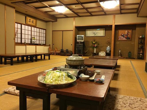 """我在日本住民宿:""""和式""""的温馨慢慢体会"""