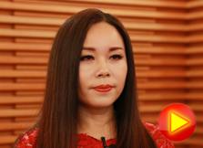 2017中国文化大拜年——郭蓉