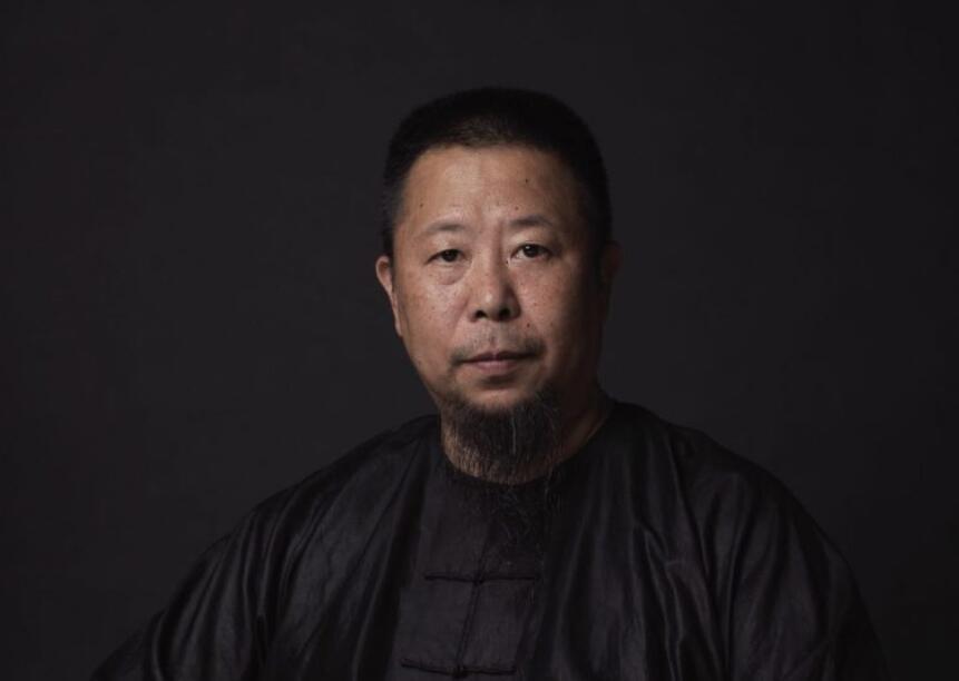 何宋卿:香药,是中国与世界文化交流不可或缺的部分