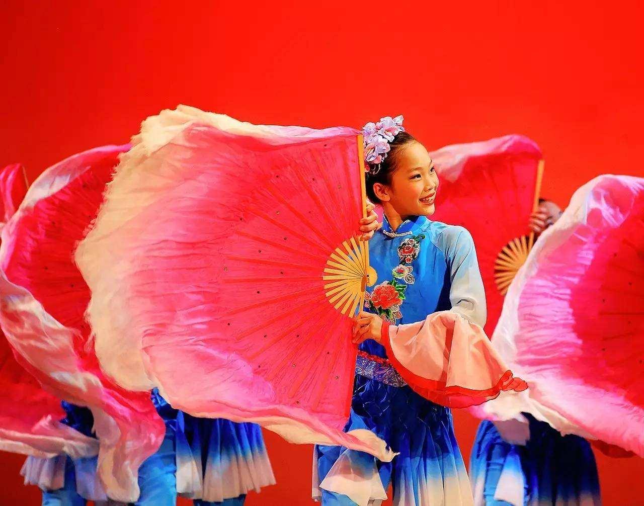 2018全球华人新春摄影大赛在纽约启动
