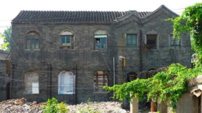 便宜坊:风风雨雨六百年