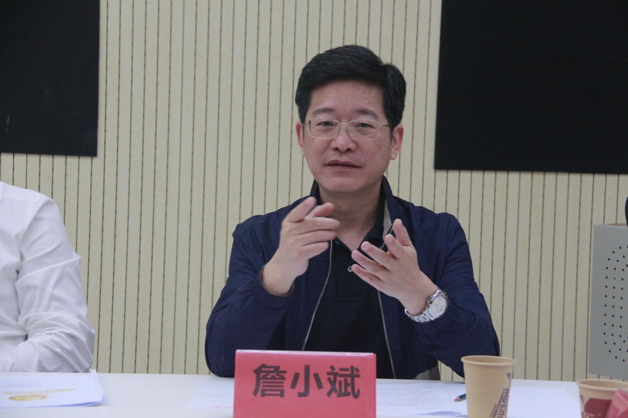 """""""时代歌声40年""""系列活动研讨会在京举行"""