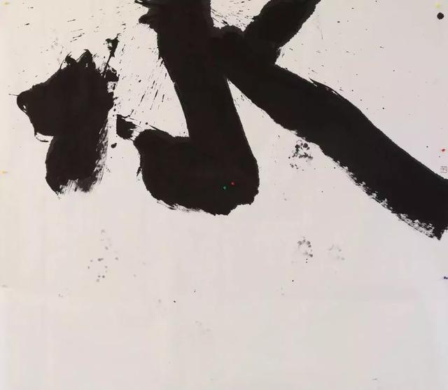 包仕武是谁?|崔志强说这个展览值得一看!