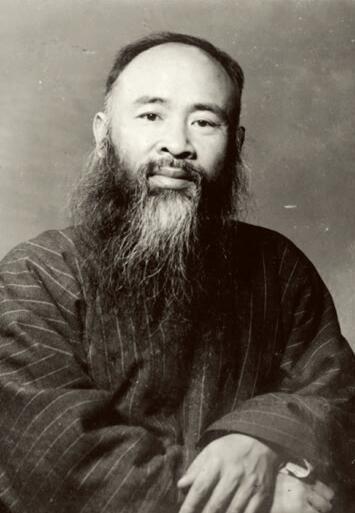 """""""五百年来一大千——张大千出版文献展""""亮相浙大"""