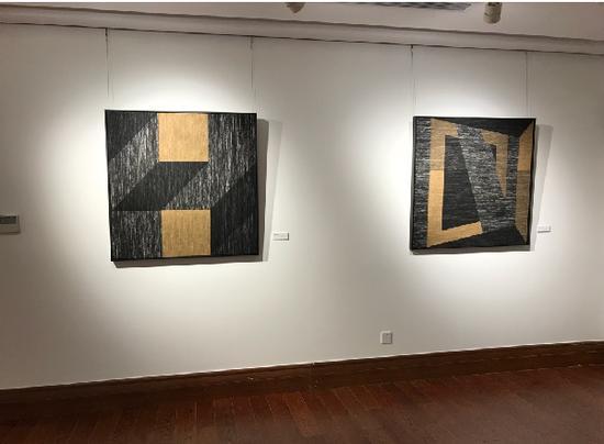 2018上海青年艺术博览会系列巡展
