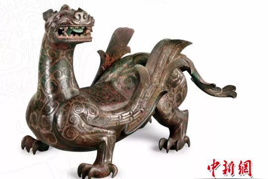 中山古城国家考古遗址公园向全球征集规划设计方案