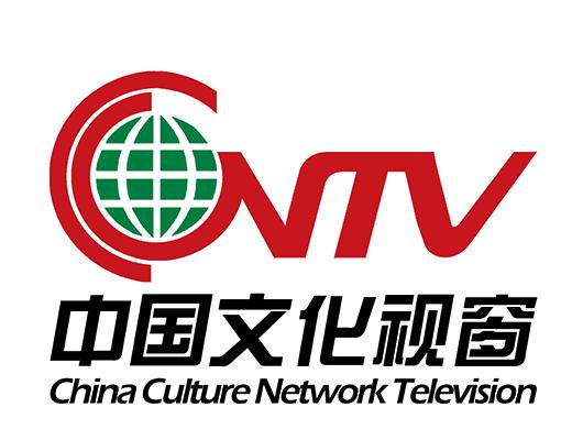 联系CCNTV