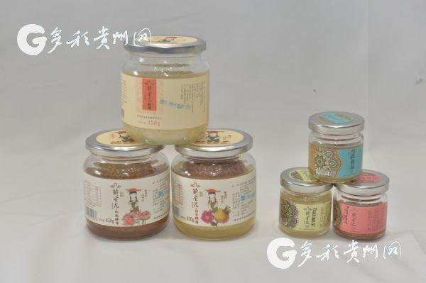 贵阳评选出73件游客满意的旅游文创商品
