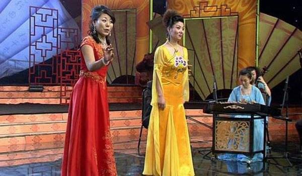 天津时调,土生土长的曲种,尽情表达天津人的性格和情感