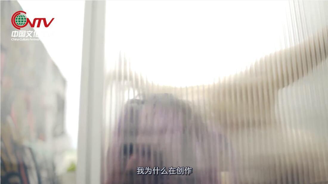 专访独立舞者Ivy徐奕婕:用舞蹈与时间对话的人