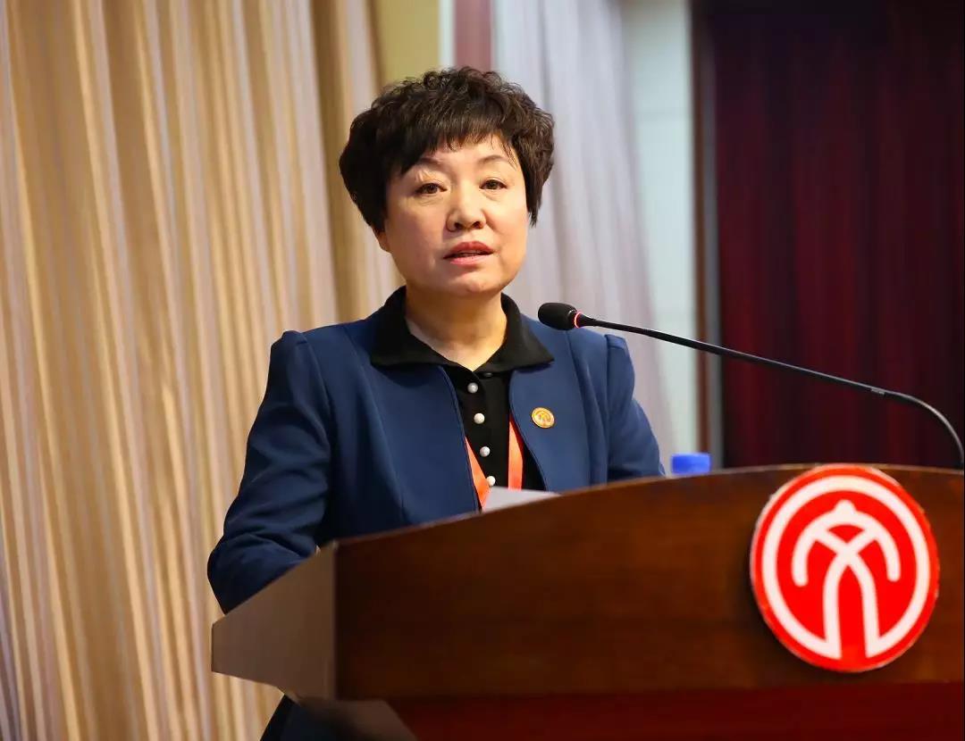 公主岭市文学艺术界联合会第七次代表大会召开