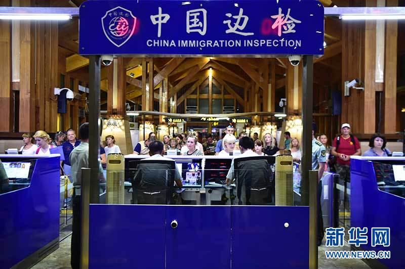 孙颖:海南旅游业加大对外开放的多层含义