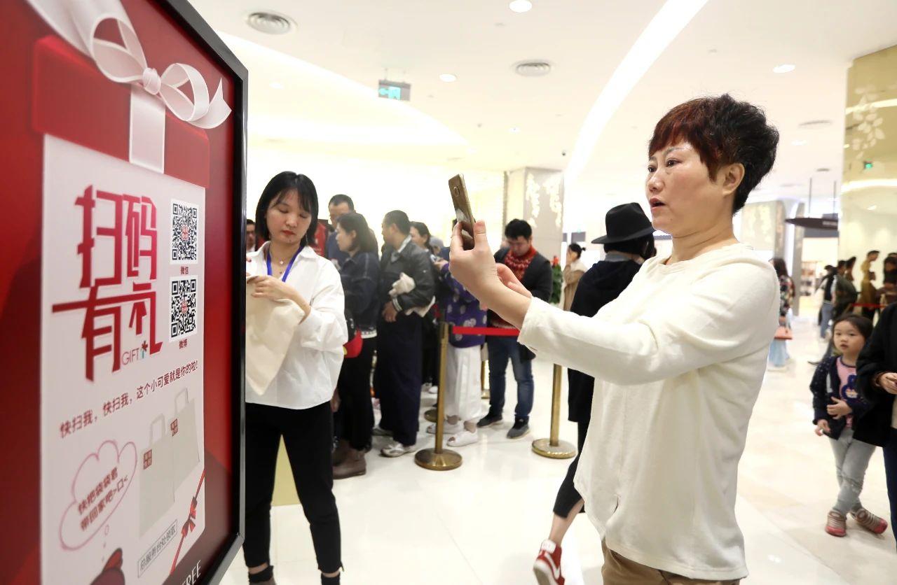 """海南这盛景,如你所愿!世界正在这里共享""""中国机遇"""""""