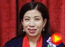 2017中国文化大拜年——江再红