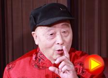 2017中国文化大拜年——刘省安