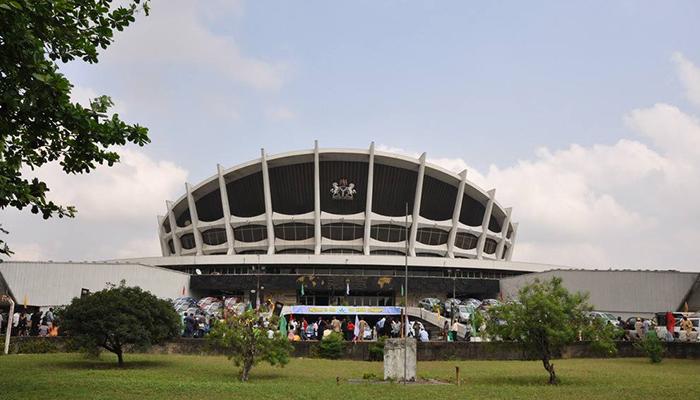 中国文化视窗-尼日利亚台