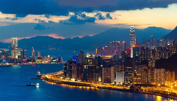 中国文化视窗-国际台