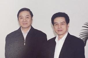 韦克义-活动集锦(八)