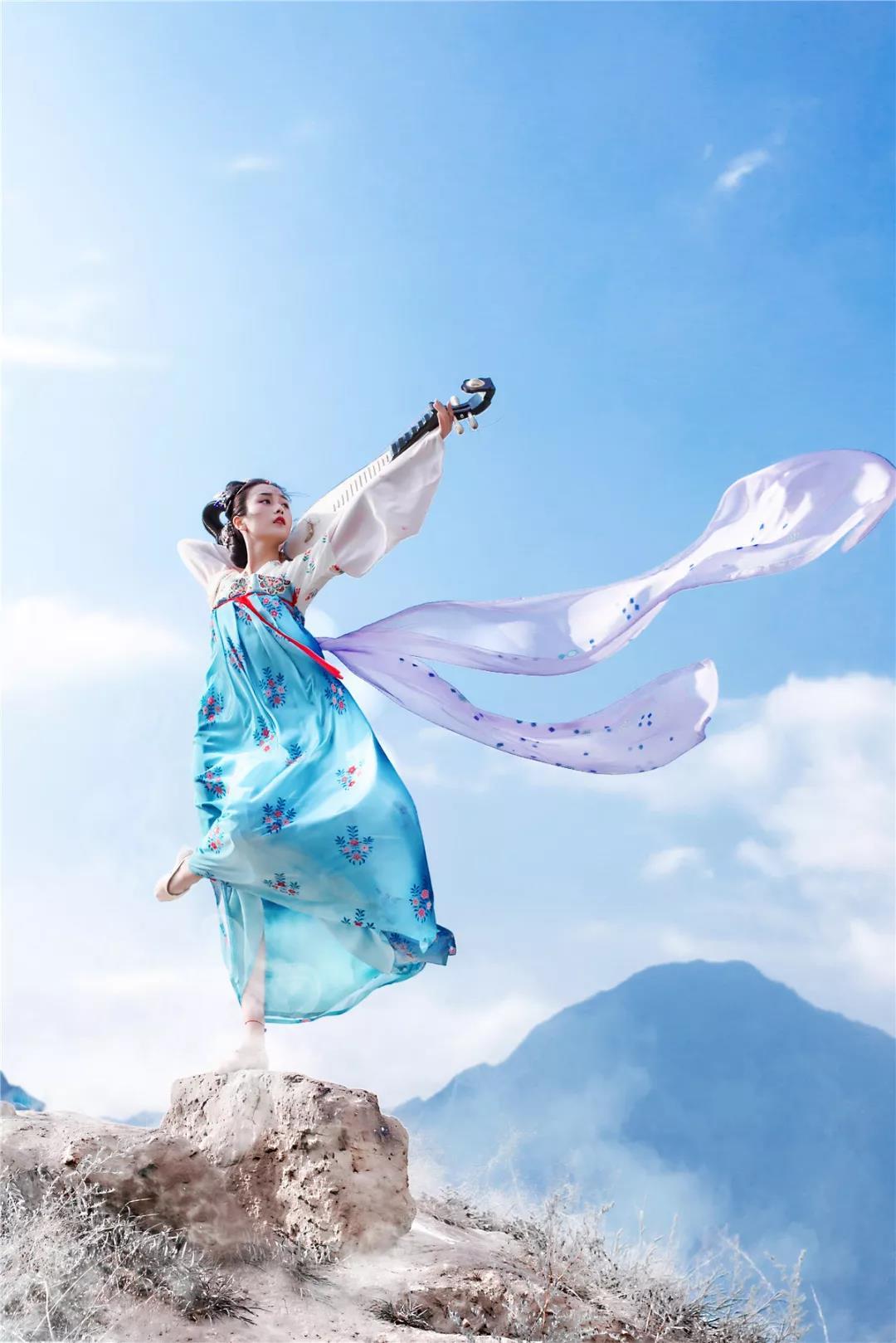 新华社揭秘!姜维城里不仅有姜维,还有这些你不知道的……