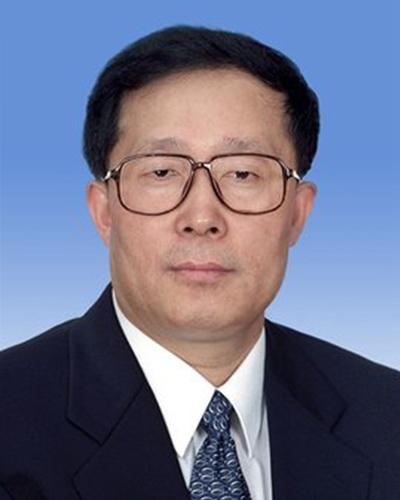 李鸿忠:坚定文化自信推动天津文艺事业繁荣发展