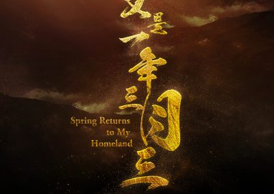 《又是一年三月三》 第九届北京国际电影节民族电影展参展影片推介之一