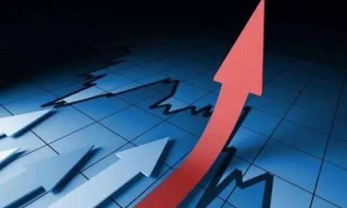 深化投融资体制改革意见出台,利好文化产业发展