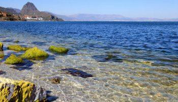 世界地球日:在青山绿水间实现人与自然和谐共生