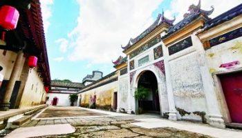 促进文化流动 聚焦文化创新——文化强国之路的深圳探索