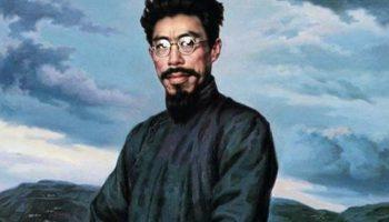中国经典作家在海外|闻一多:闪耀世界诗坛的一颗星